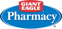 Giant eagle pharmacy coupon 2018