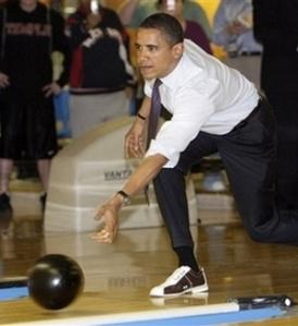 obama-bowling