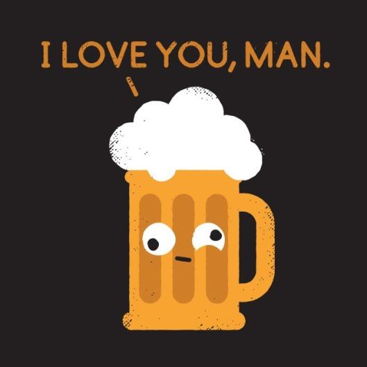 love youman