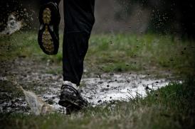 trail-running12