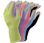 atlas-gloves
