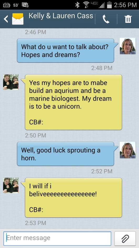 texts-from-Lauren-41515