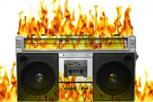 flaming_radio-460x307