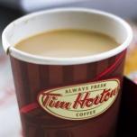 Tim-Hortons-cup-300x3001