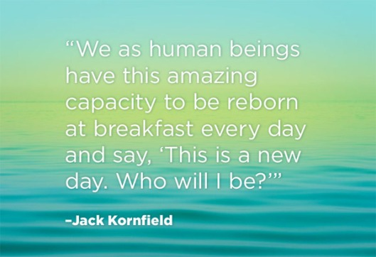 ep430-own-sss-jack-kornfield-quotes-1-600x411