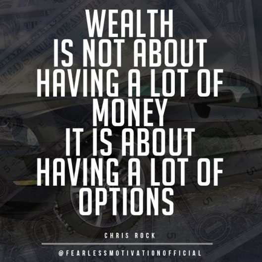 i-wealth-quotes