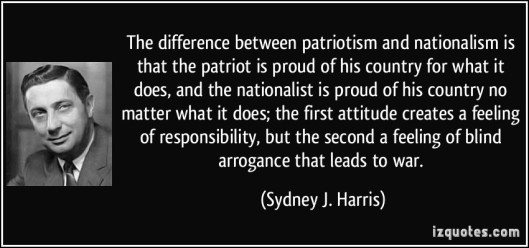 quote-the-difference-between-patriotism-and-nationalism-is-that-the-patriot-is-proud-of-his-country-for-sydney-j-harris-235141