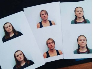 passport pix