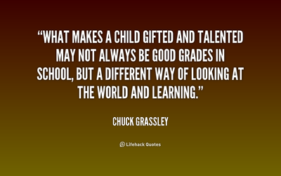 quote-chuck-grassley-what-makes-a-child-gifted-and-talented-182293-1
