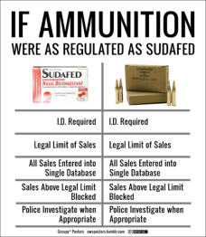 if-ammo-were-as-regulated-as-sudafed-download-the