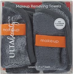 d6827f94b2371ff8eb0704d34b43328f--towel-set-cleanser