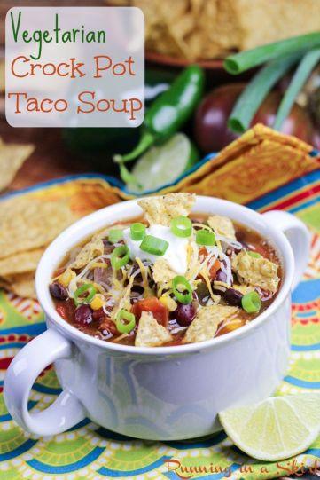 vegetarian-taco-soup-crock-pot-recipe