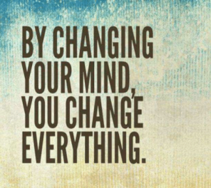 by-changing-your-mind-you-change-everything-eni-more-at-18783978