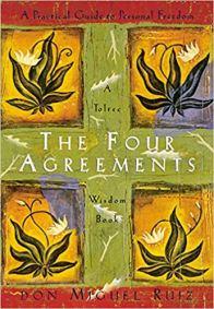 teh four agreements