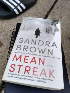 liking - book