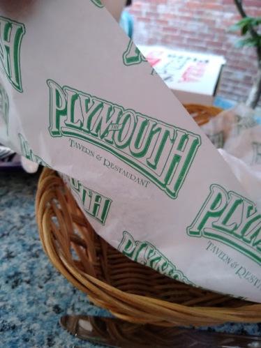 loving 1 -= plymouth