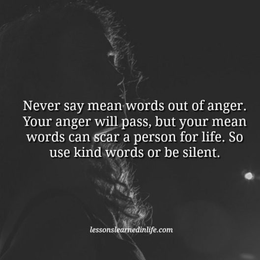 Never-say-mean-words.-1-640x640