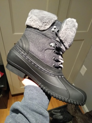laurens boots