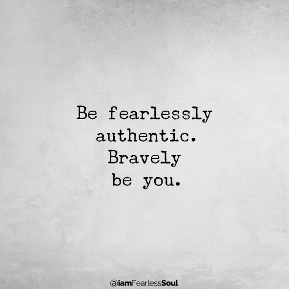 BE-YOU-FS