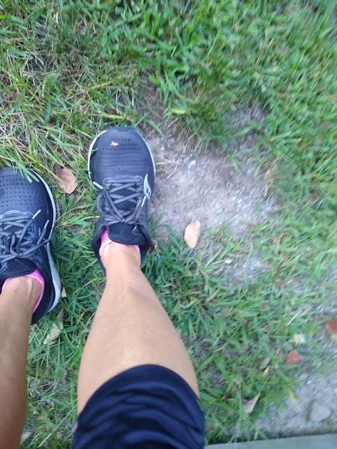 toe holes2